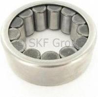 Rear Wheel Bearing DK59047