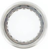 Rear Wheel Bearing F391315