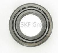 Rear Wheel Bearing GRW153