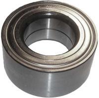 Rear Wheel Bearing GRW200