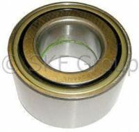 Rear Wheel Bearing GRW244
