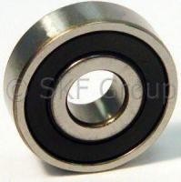 Rear Wheel Bearing GRW248