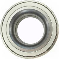 Rear Wheel Bearing GRW259