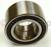 Rear Wheel Bearing GRW266