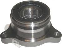 Rear Wheel Bearing GRW270