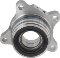 Rear Wheel Bearing GRW271