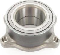 Rear Wheel Bearing GRW273