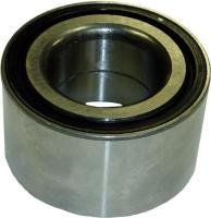 Rear Wheel Bearing GRW38