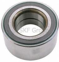 Rear Wheel Bearing GRW508