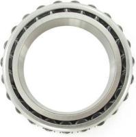 Rear Wheel Bearing LM104949VP