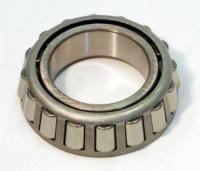 Rear Wheel Bearing M201047S
