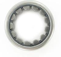 Rear Wheel Bearing R1559TV
