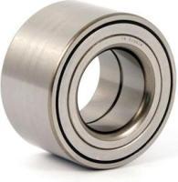 Rear Wheel Bearing 70-510010