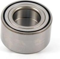 Rear Wheel Bearing 70-510015