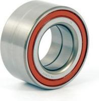 Rear Wheel Bearing 70-510029