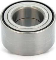 Rear Wheel Bearing 70-510056