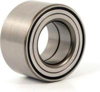 Rear Wheel Bearing 70-510070