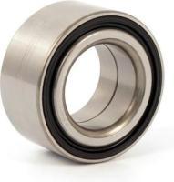 Rear Wheel Bearing 70-510073