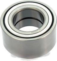 Rear Wheel Bearing 70-510080