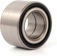 Rear Wheel Bearing 70-510089