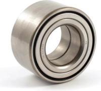 Rear Wheel Bearing 70-511029