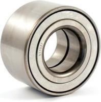 Rear Wheel Bearing 70-511037