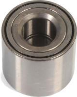 Rear Wheel Bearing 70-511042