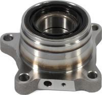 Rear Wheel Bearing 70-512227