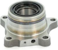Rear Wheel Bearing 70-512228