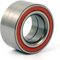 Rear Wheel Bearing 70-513058