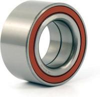 Rear Wheel Bearing 70-513106