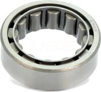 Rear Wheel Bearing 70-5707