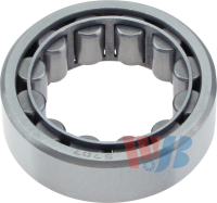 Rear Wheel Bearing WB5707
