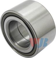 Rear Wheel Bearing WT516008
