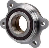 Rear Wheel Bearing WE60689