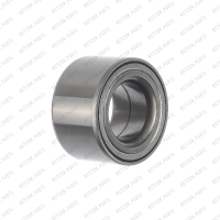Rear Wheel Bearing by WORLDPARTS HUB ASSEMBLIES