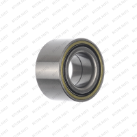 Rear Wheel Bearing WFW166