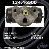 Rear Wheel Cylinder 134.46500