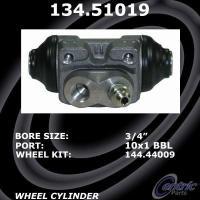 Rear Wheel Cylinder 134.51019