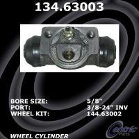 Rear Wheel Cylinder 134.63003