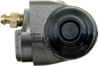 Rear Wheel Cylinder W37564
