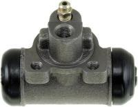 Rear Wheel Cylinder W610110