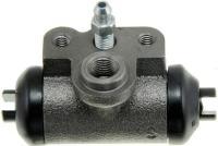 Rear Wheel Cylinder W610139