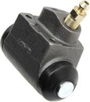 Rear Wheel Cylinder WC370108