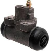 Rear Wheel Cylinder WC370130