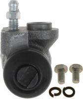 Rear Wheel Cylinder WC370197