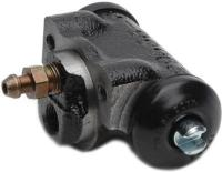 Rear Wheel Cylinder WC37376