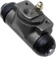 Rear Wheel Cylinder WC37564