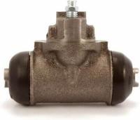 Rear Wheel Cylinder 14-WC370130