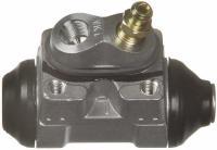 Rear Wheel Cylinder WC134581